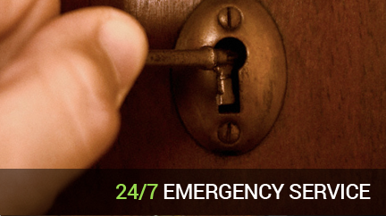 Hempstead Ny Locksmiths